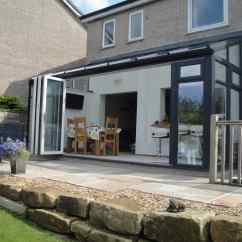 How Much Does A Restaurant Kitchen Cost Matches Lean To Conservatory Reading Abbey Conservatories Berkshire