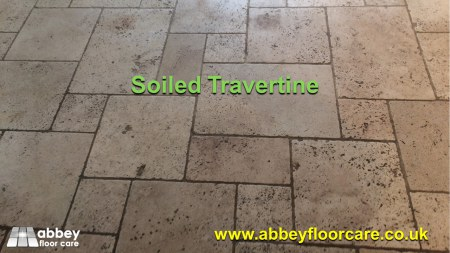 Travertine-Cleaning-Moreton-In-Marsh-Gloucestershire