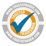 Trustatrader Approved Locksmith