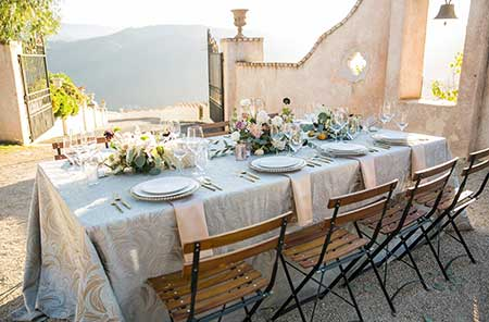 chair cover rentals oakland ca broyhill outdoor club chairs san francisco bay area party and event abbey rents sf catalog browse rental