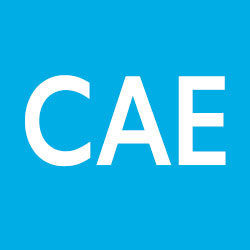 Esami internazionali inglese a Torino. Esame Cambridge. Cambridge Certificate in Advanced English (CAE)