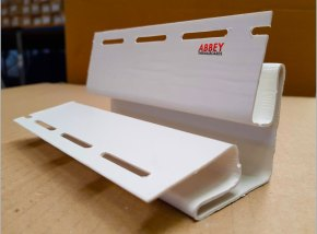 Outside-Corner-Post-Adjacentview-Vinyl-Cladding-Abbey-Thermalboards