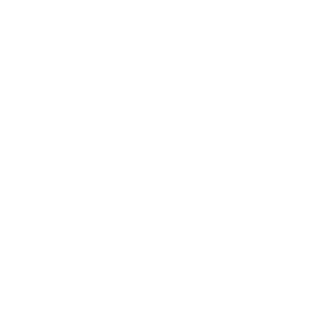 WristArmor