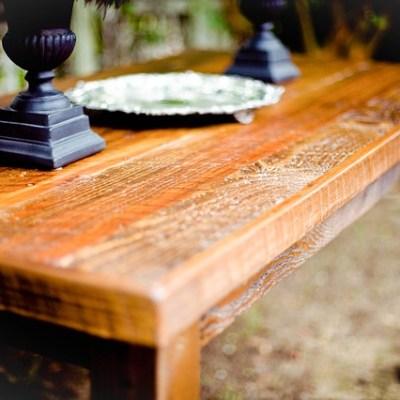 DIY Furniture Restoration Tips and Tricks