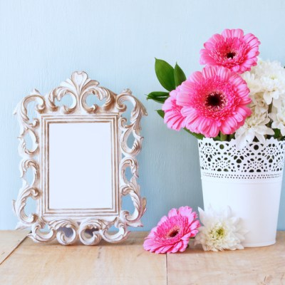 5 Simple Ways to Show Off Your Personality in Your Home Decor