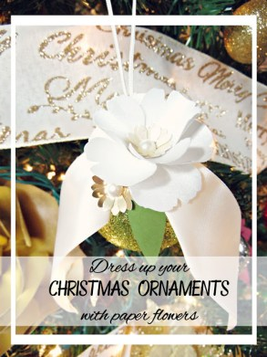 Best DIY Holiday Craft Ideas