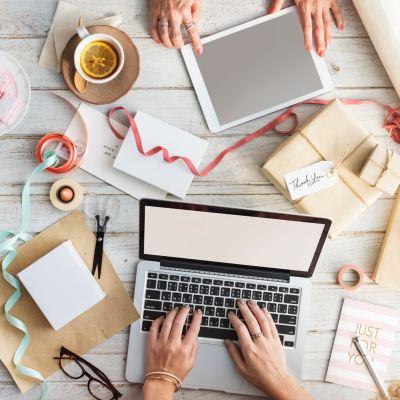 How to Start a Handmade Craft Business: 7 Best Tips
