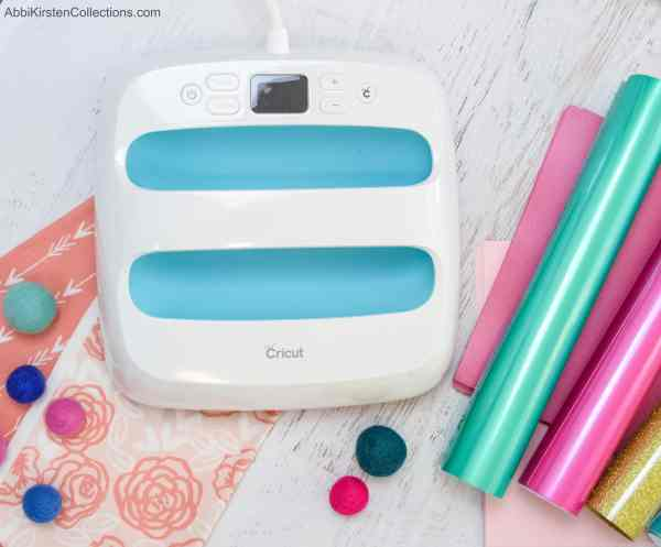 Is the Cricut Easypress worth it?