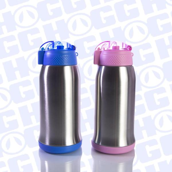 Kids and baby tumblers for crafts