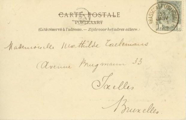 1902 2