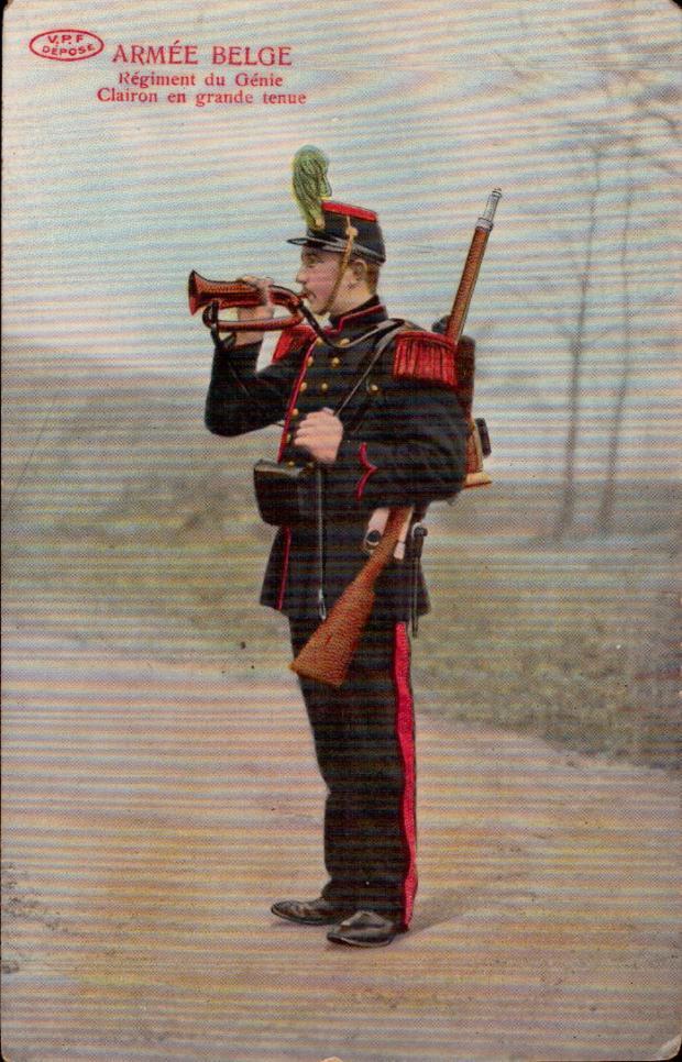 vpf-regiment-du-genie-clairon-en-grande-tenue