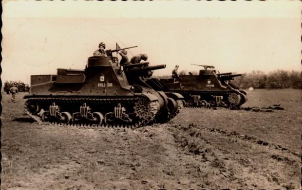 marteau-90-mm-sp-2-14