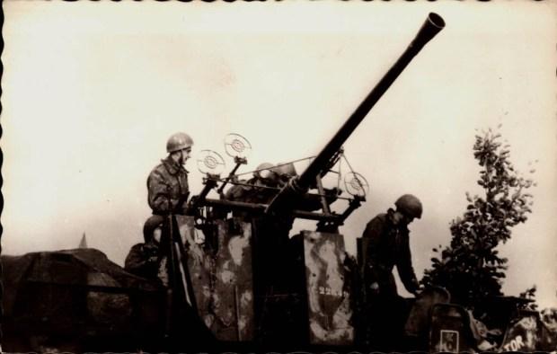 marteau-canon-aa-40-mm-2-9