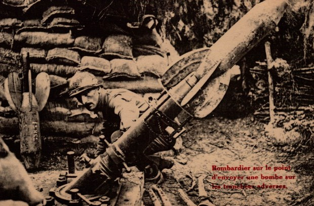 phob-mortier-van-deuren-58-2