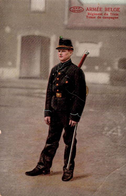 vpf-regiment-de-train-tenue-de-campagne-00001-2
