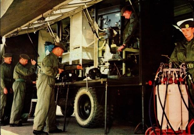juva-ordonnance-camion-atelier-2-1