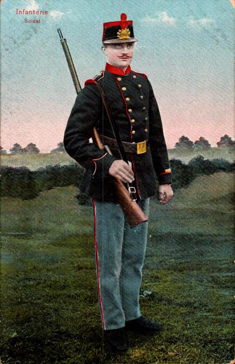 theo-helm-infanterie-soldat-2-1
