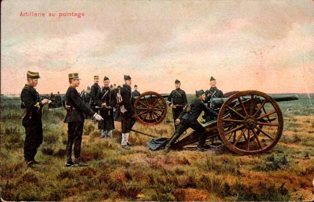 trenkler-artillerie-au-pointage-2-4