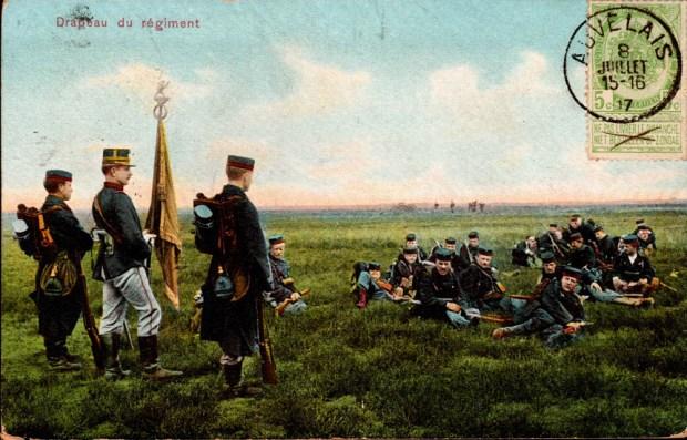 trenkler-drapeau-du-regiment-2-8