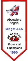 Midget AAA 1990