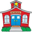school house image