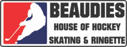 https://www.beaudieshockey.ca/