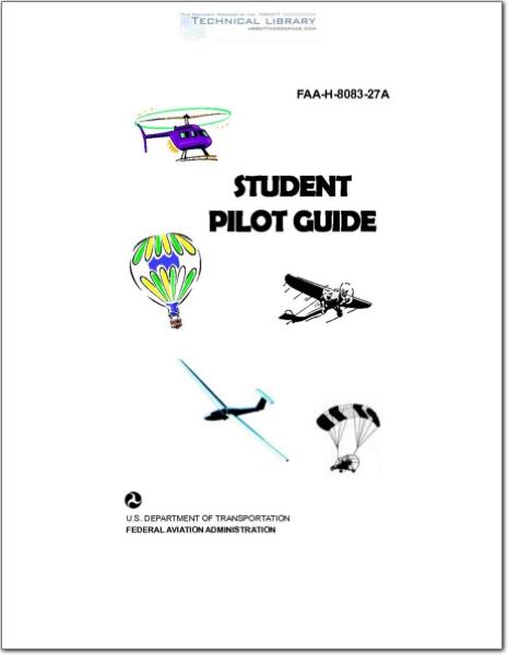 FAA-H-8083-25A : Abbott Aerospace SEZC Ltd.