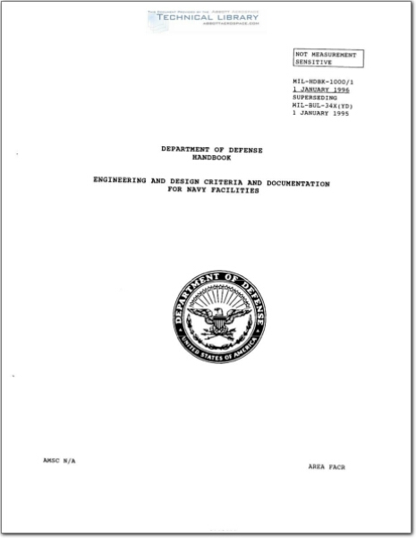 MIL-HDBK-1000_1A : Abbott Aerospace SEZC Ltd.