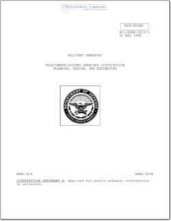 MIL-HDBK-1012_3 : Abbott Aerospace SEZC Ltd.
