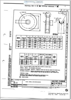 MS24566 : Abbott Aerospace SEZC Ltd.