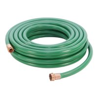 Plastic Water Hose Assembly - Results Page 1 :: Abbott ...