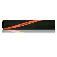 Hot Air Blower Hose - Results Page 1 :: Abbott Rubber Company