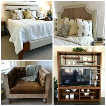 monthly furniture and home design