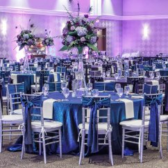 Chair Cover Rentals Bronx Mary Engelbreit Of Bowlies Party Nyc Tables Chairs Linens Venue
