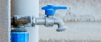What To Do When You Have Frozen Pipes   Abbott's Plumbing