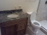 3 Bathroom Remodeling Tips From Your Baltimore Plumber ...