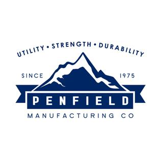Penfield_Mountain_Logo