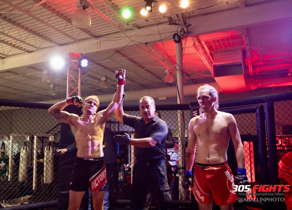 305 FIGHTS 9_26 WM-007