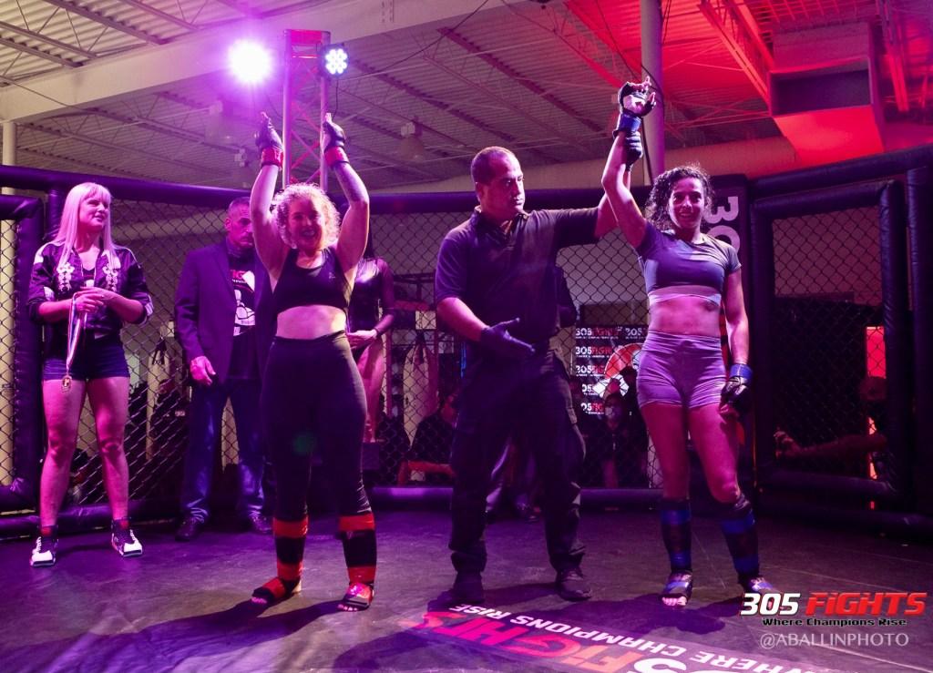 305 FIGHTS 9_26 WM-019