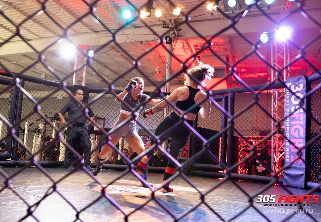 305 FIGHTS 9_26 WM-020