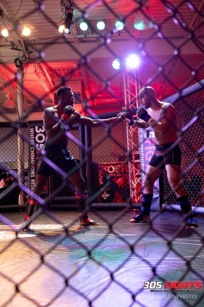 305 FIGHTS 9_26 WM-030