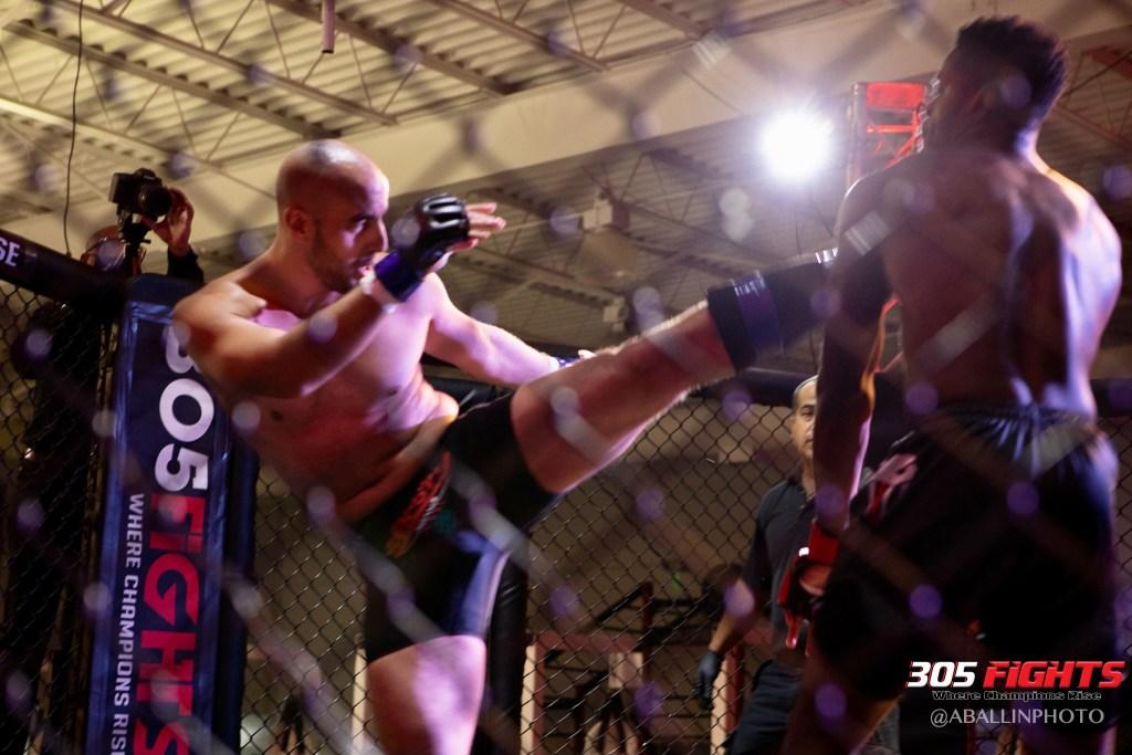 305 FIGHTS 9_26 WM-034