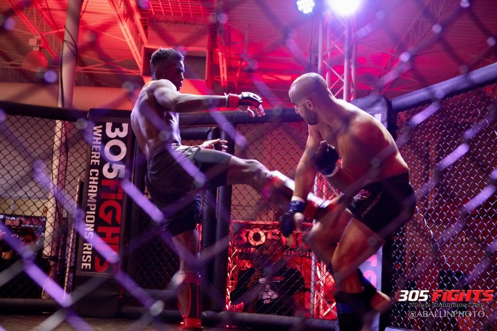 305 FIGHTS 9_26 WM-036