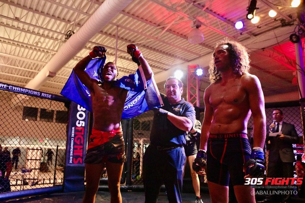 305 FIGHTS 9_26 WM-043