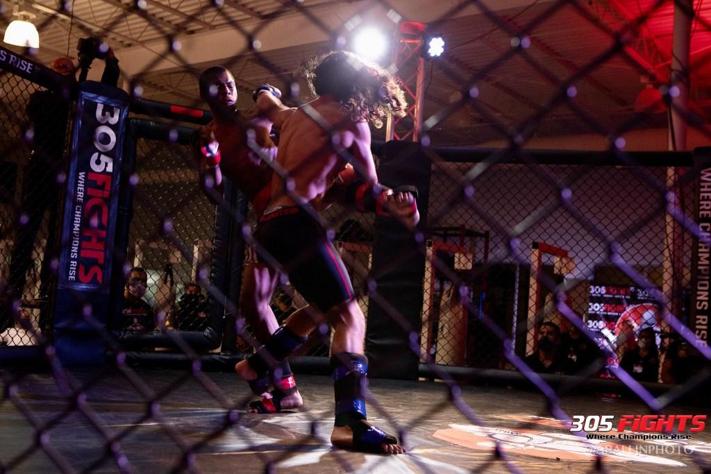 305 FIGHTS 9_26 WM-048