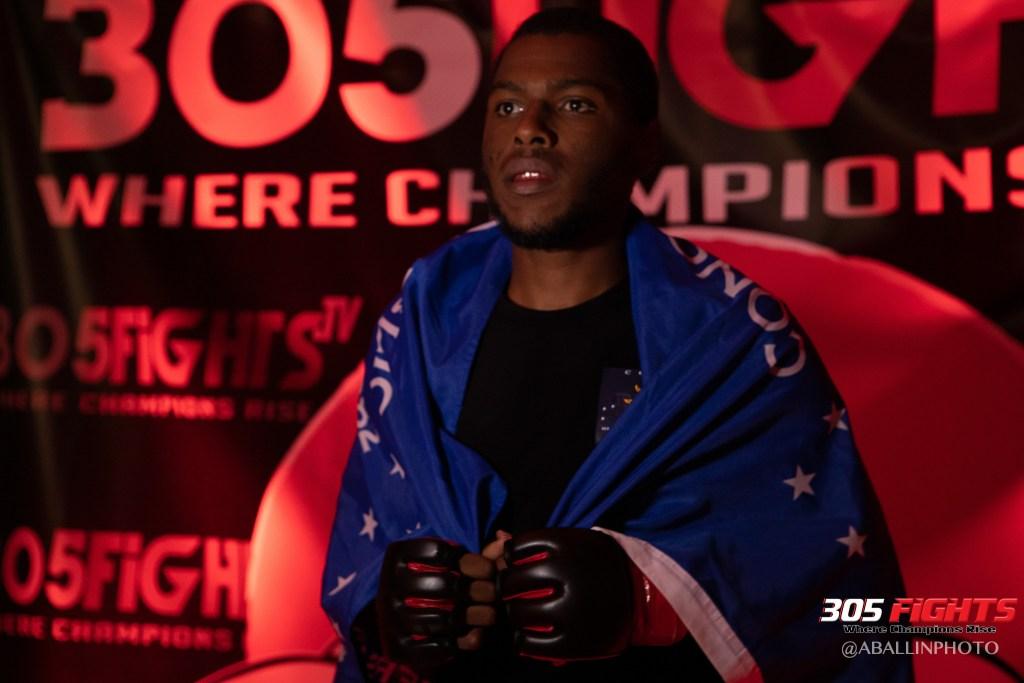 305 FIGHTS 9_26 WM-057