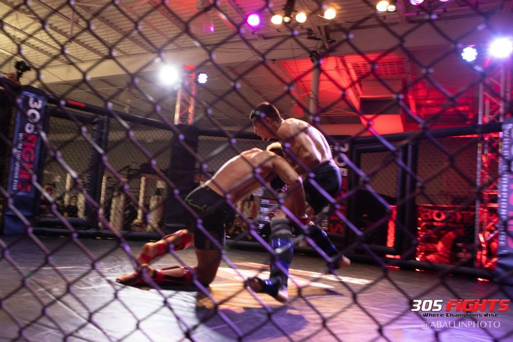 305 FIGHTS 9_26 WM-072