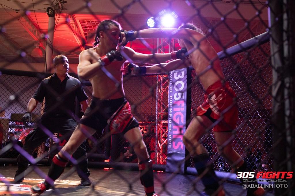 305 FIGHTS 9_26 WM-083