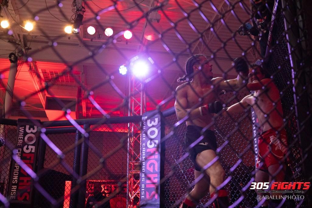 305 FIGHTS 9_26 WM-084