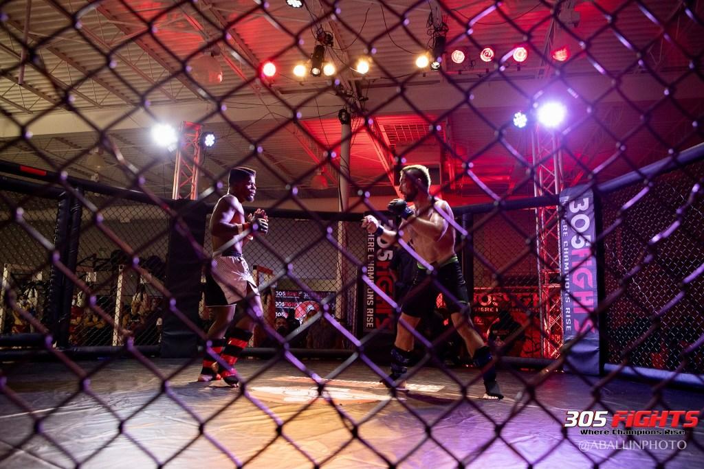 305 FIGHTS 9_26 WM-107